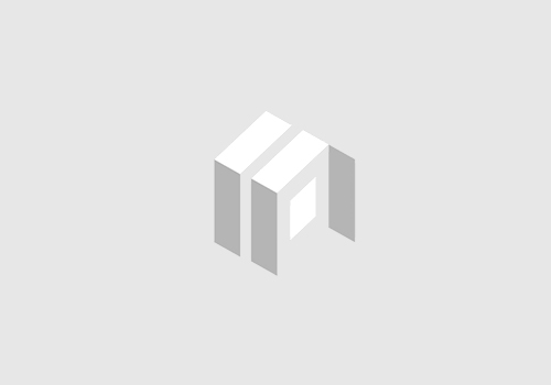 Burgess Excel väikelooma maius Apple Snacks 80 g